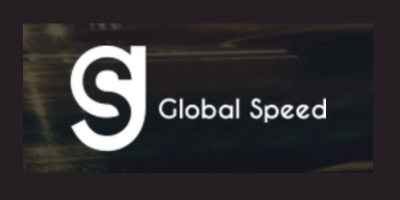global speed