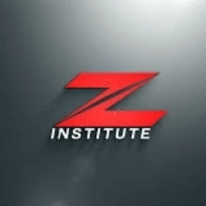 z-institute